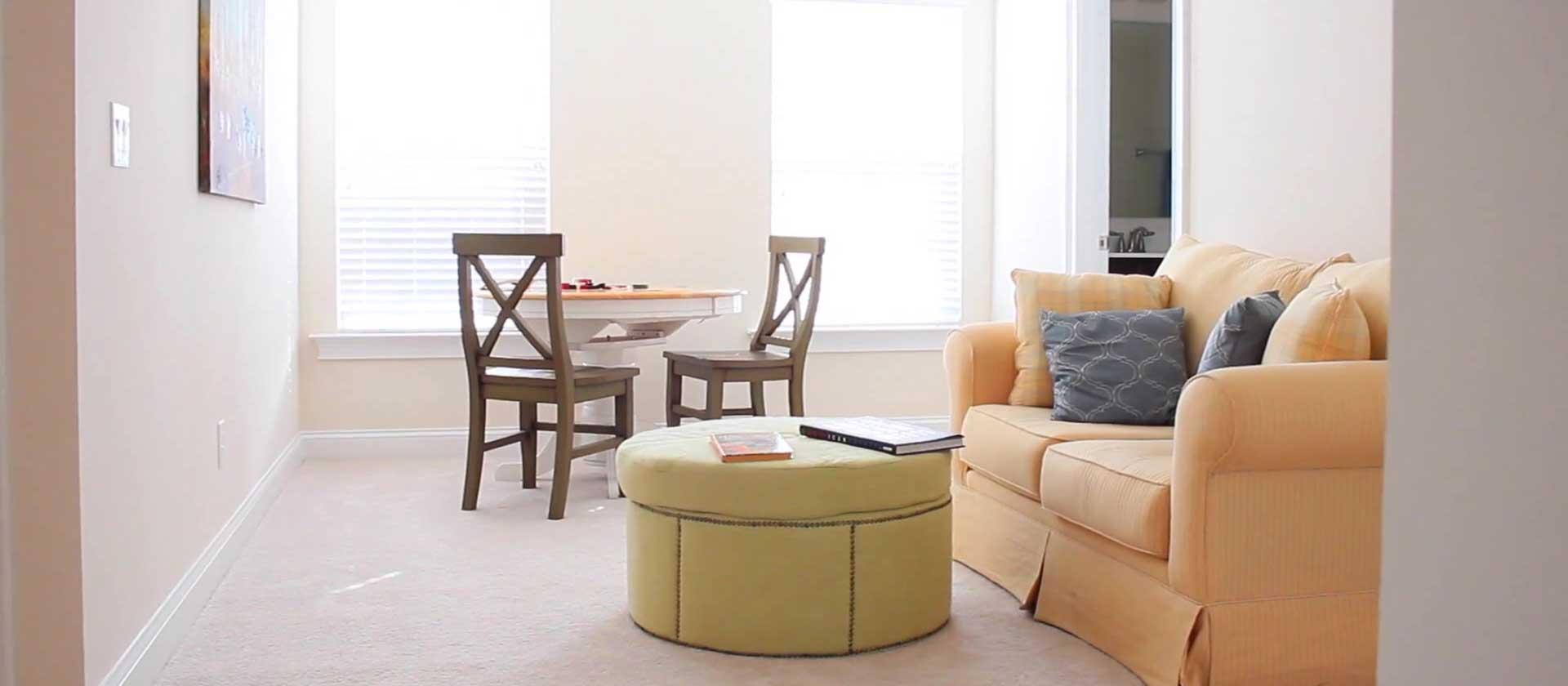 palmetto signature homes charleston new homes builder new homes