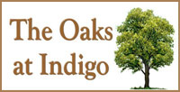 New Homes in The Oaks at Indigo Community has new homes and new homesites available in Charelston SC